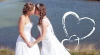 czech_republic_same_sex_marriage.jpg