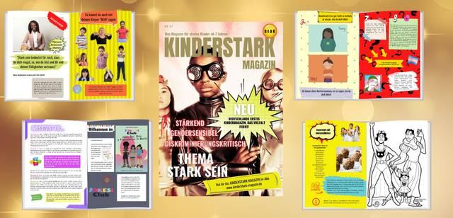 Kinderstark-Produktfoto-Webseite.png
