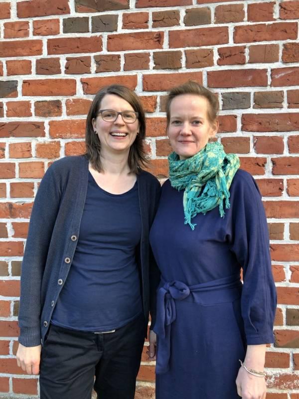 Sarah und Anika Heine_Dez 2020.jpeg