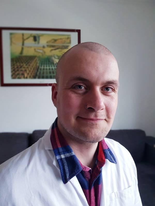 Andreas-köhler-bild.jpg