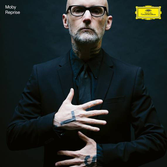 Moby 2021