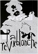 Henning Bohl: La Revue Blanche I, 2006, Foto: Kai-Annett Becker