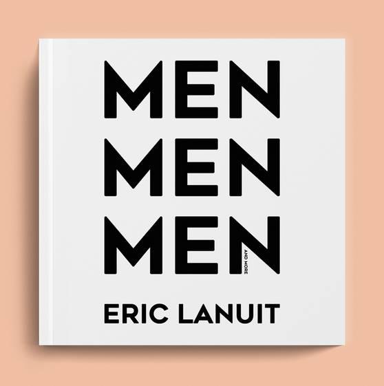 Eric Lanuit