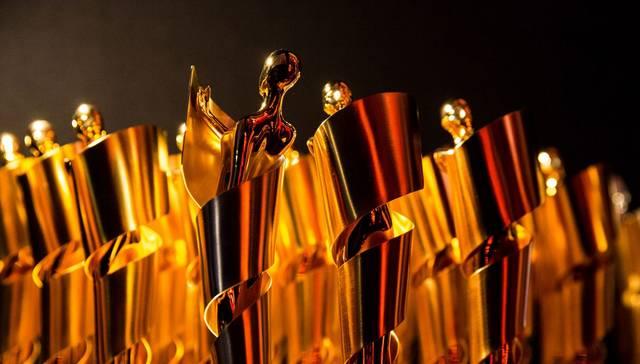 Deutscher Filmpreis: Lolas