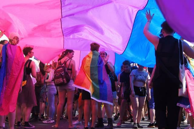 bisexuelle csd pride foto Thilo Wetzel BiBerlin e.V..jpeg