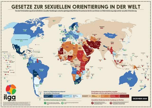 ilga_world_map_sexual_orientation_laws_dec2020.jpg