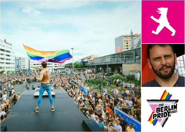 csd_berlin_pride_collage_gmuender.jpg