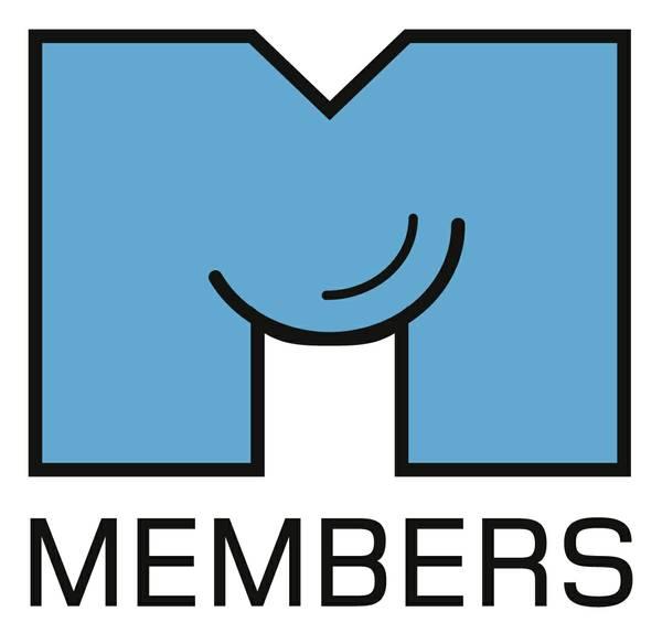 Logo MEMBERS_blau_schwarz.jpg