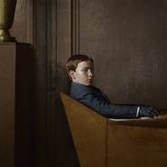 ERWIN OLAF: BERLIN, PORTRAIT 01 – 22ND OF APRIL, 2012, COPYRIGHT ERWIN OLAF, COURTESY WAGNER + PARTNER, BERLIN