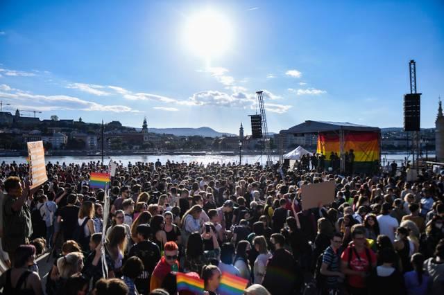 budapest_pro_gay_protests_14_06_2021_foto_afp_Gergely_Besenyei.jpg