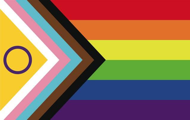 lgbti-flag-artwork-CMYK-print.jpg