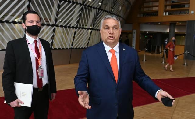victor_orban_eu_summit_25_06_2021_foto_John_Thys_AFP.jpg