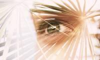 UV-Schutz-Augen-Sonnenbrille-Augentropfen-Gay-Schwul.jpg