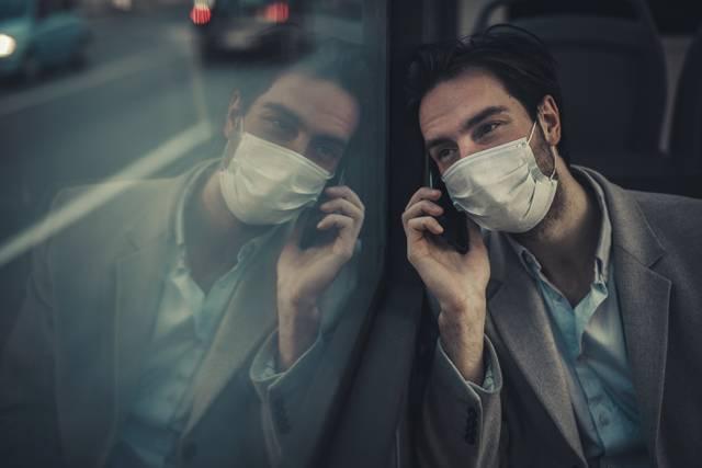 Schwul-Gay-Maskenpflicht-Gesundheit.jpg