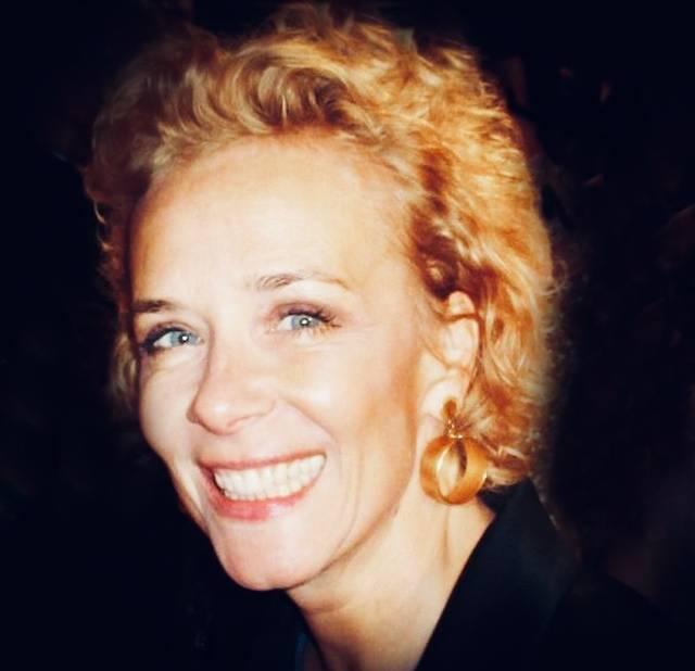 Katja Riemann 2019