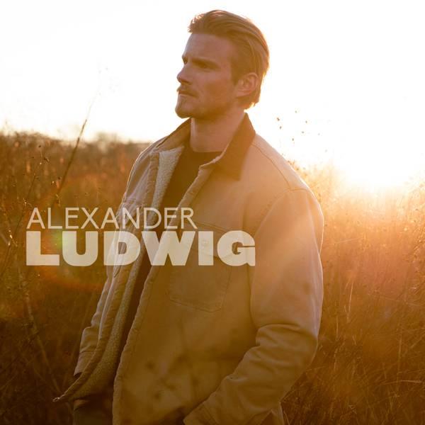 Alexander_Ludwig_EP_Coverartwork_3000px.jpg