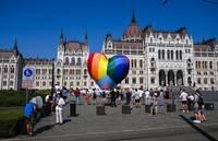 ungarn_proteste_8_juli_2021_foto_Attila_Kisbenedek_AFP.jpg