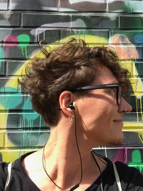 xx_politik_gender-queer-studies_portrait.jpeg