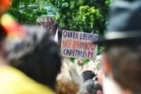 xx_politik_gender-queer-studies_Foto_delia-giandeini-unsplash_cc0.jpg