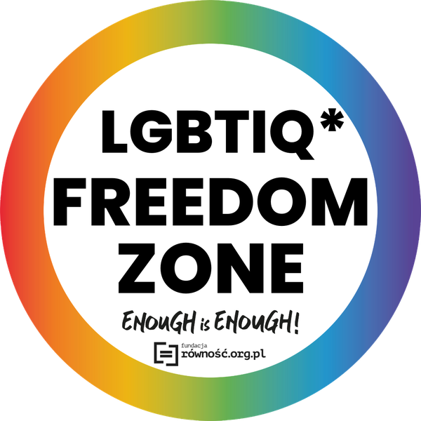 LGBT_ FREEDOM ZONE_transparent_corners.png