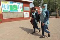 trans-schule-pakistan--AFP-Shahid-Saeed-MIRZA.jpg