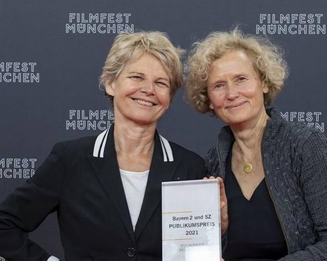 """Filmfest: Publikumspreis für """"Trans – I Got Life"""""""