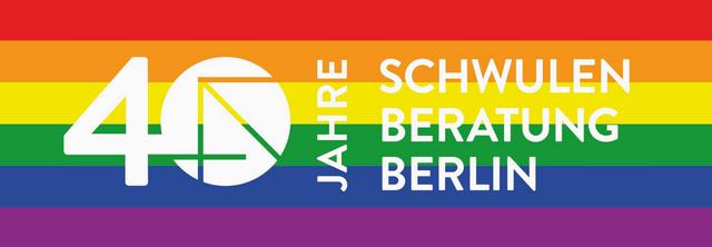 www.schwulenberatungberlin.de
