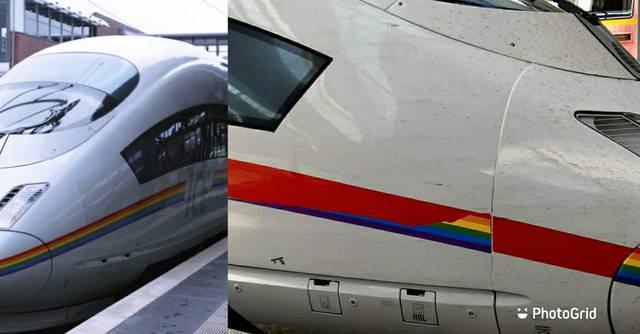 railbow-ice-einziganders-berlin-2021_vandalismus.jpg