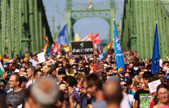 budapest pride 2021 foto Ferenc Isza : AFP high.jpeg