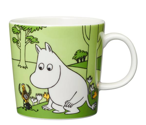 1027427 Moomin mug 0,3L Moomintroll grassgreen 1_proc.jpg