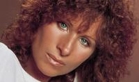 Barbra Streisand 1981
