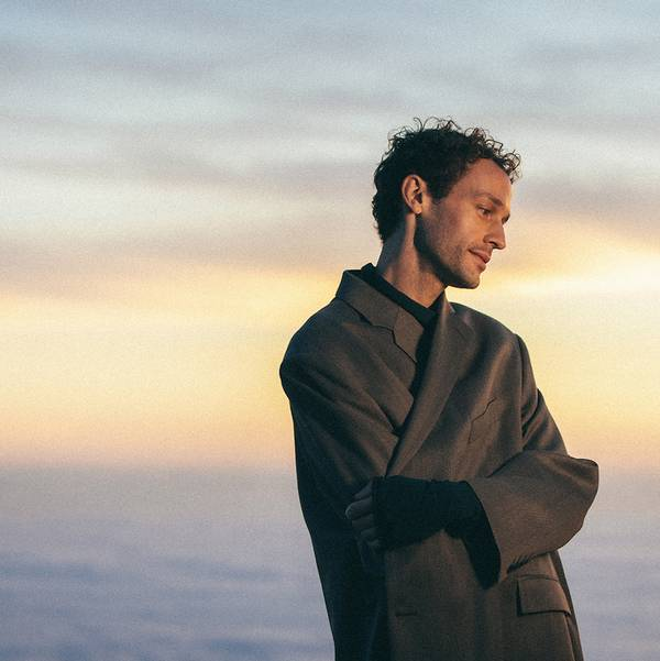 """Wrabel: """"Mein Coming-out war quälend"""""""