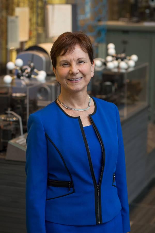 Janet_Woodcock_Biotechnology_Heritage_Award_2019_009.jpg