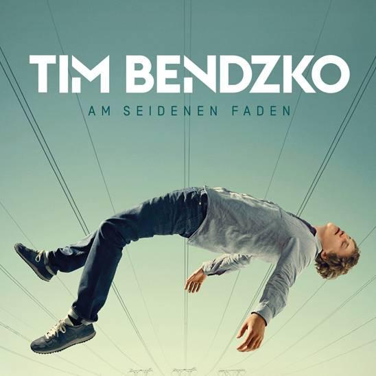 Tim Benzko