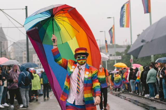 cologne_pride_2021_Ying Tang_NurPhoto_afp.jpeg