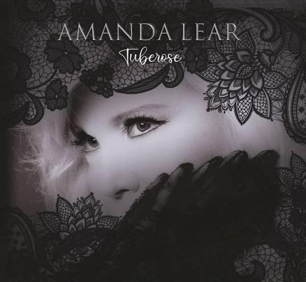 TUBEROSE – Amanda Lear