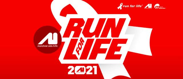 Run for Life_Logo_21