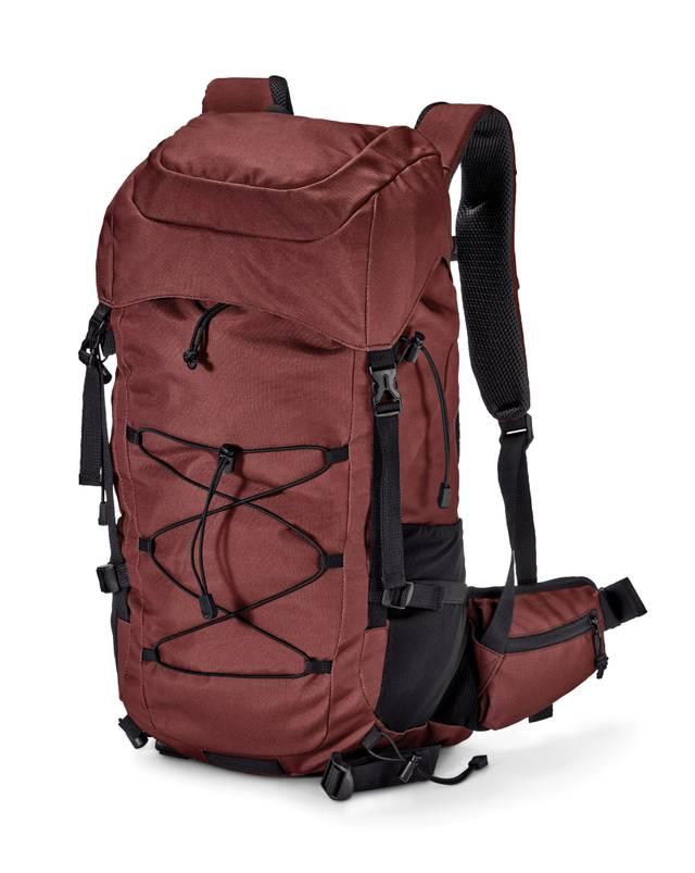 113294-Trekking-Rucksack-FS1-34.jpg