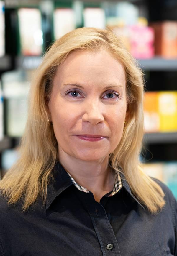 Alexandra-Schellbach--Pharmazeutisch-technische-Assistentin.jpg