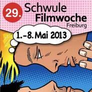 "© ""Breisgau kann Film"""