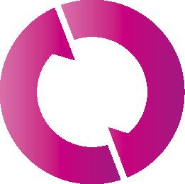 buendnis-gegen-homophobie-logo.png