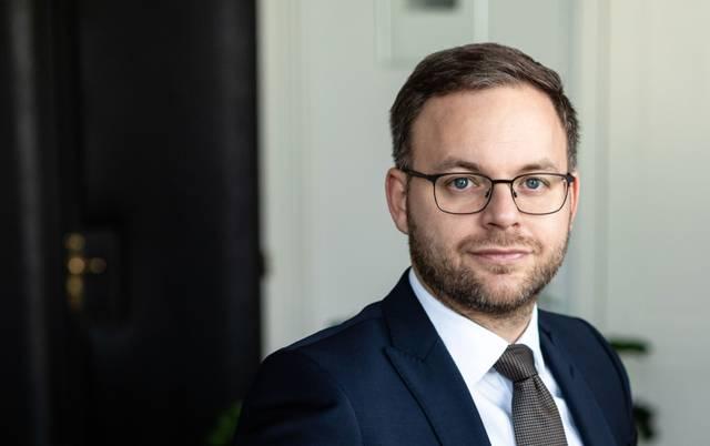 Balázs_Orbán_in_2019.jpg