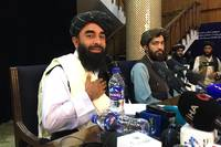Hoshang HASHIMI : AFP taliban.jpg