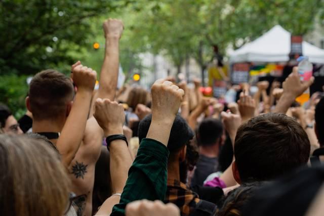 pride-diskriminierung-frankreich-2021Amaury-Cornu_Hans-Lucas_AFP-.jpg