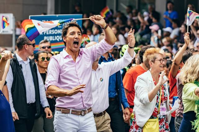 Justin_Trudeau_montreal_pride_2019_hans_lucas_david_hombert_afp.jpg