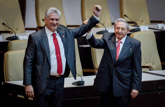 Miguel-Diaz-Canel_Adalberto-Roque_AFP.jpg