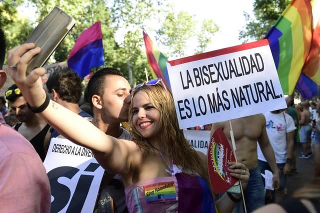 Gay-Pride-Parade-in-Madrid-on-July-2,-2016.-(Photo-by-JAVIER-SORIANO--AFP.jpg