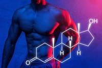 gay-schwul-sex-gesundheit-testosteron-wechseljahre-LGBTI-magazin-health.jpg