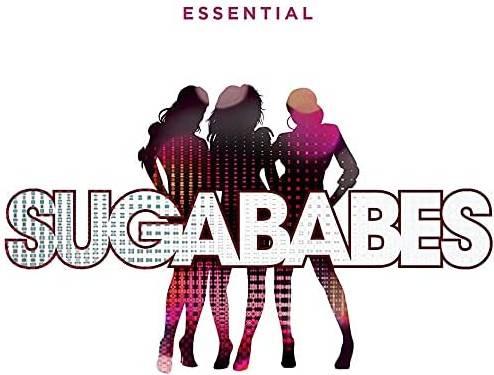 Essential Sugababes