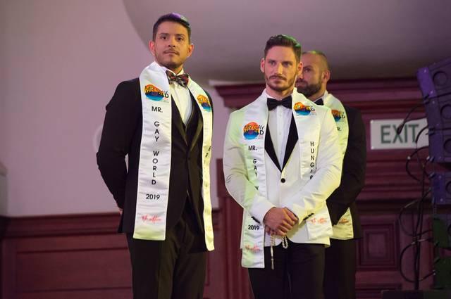 mr-gay-world-2019-afp-AFP-RODGER-BOSCH.jpg
